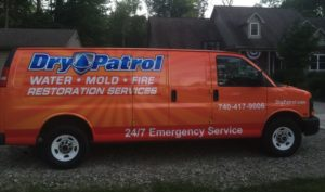 Biohazard Cleanup Upper Arlington OH