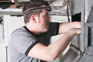 Air Duct Cleaning Marion OH